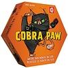 Bananagrams: Cobra Paw