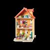 Playmobil: My Townhouse