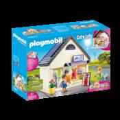 Playmobil Playmobil: My Fashion Boutique