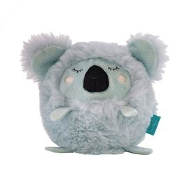 Manhattan Toy MTC: Squeezmeez Koala