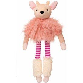 Manhattan Toy MTC: Luxe Twiggies Finley (Deer)