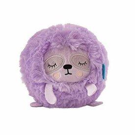 Manhattan Toy MTC: Squeezmeez Sloth