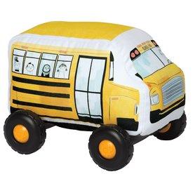 Manhattan Toy MTC: Bumpers School Bus