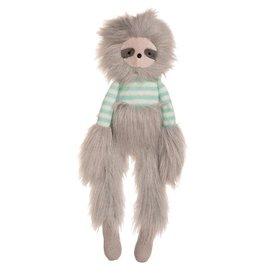 Manhattan Toy MTC: Luxe Twiggies Sullivan (Sloth)