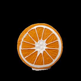 Oli & Carol Oli & Carol: Clememtino the Orange