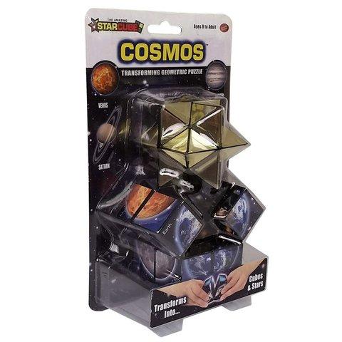 California Creations: StarCube Cosmos