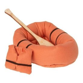 Maileg Maileg: Rubber Boat for Mouse