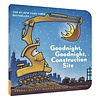 Chronicle: Goodnight, Goodnight Construction Site (BB)
