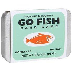 Hachette Hachette: Go Fish Card Game