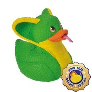 Wild Republic Wild Republic: Cobra Rubber Duck