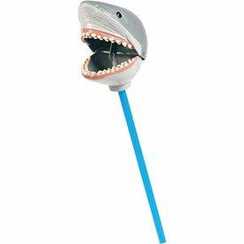 Wild Republic Wild Republic: Shark Pincher