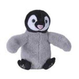 Wild Republic Wild Republic: Sing and Play Happy Penguin