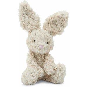 JellyCat JellyCat: Squiggles Bunny
