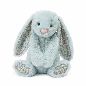 JellyCat JellyCat: Blossom Beau Bunny - Medium
