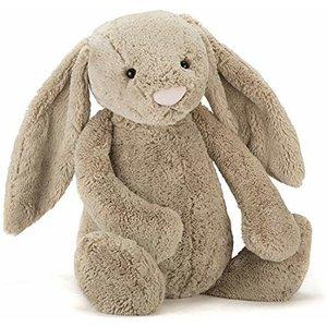 JellyCat JellyCat: Bashful Beige Bunny Huge