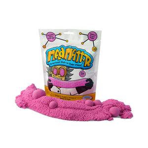 Relevant Play Mad Mattr:  Pink 10oz