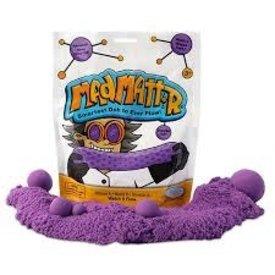 Relevant Play Mad Mattr: Purple 10 oz.