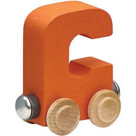 Maple Landmark Maple Landmark: Name Train C