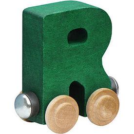 Maple Landmark Maple Landmark: Name Train R