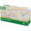 Brio: Expansion Pack Beginner