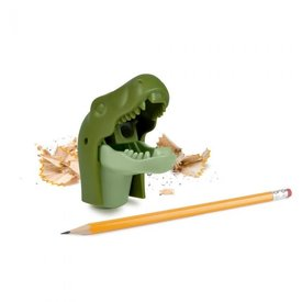 Fred's Fred's: Write Bite- TRex Pencil Sharpener