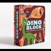 Abrams: Dinoblock