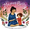 Abrams: Mama's Belly
