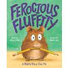 Abrams: Ferocious Fluffity