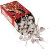 Toysmith:Pop Pop snappers