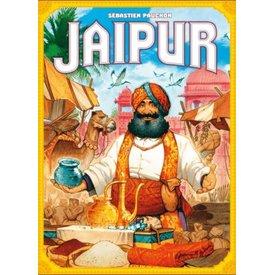 Asmodee Asmodee: Jaipur