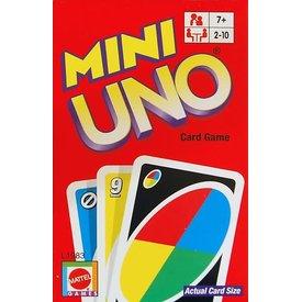 Alliance Alliance Games: Uno Card Game Original