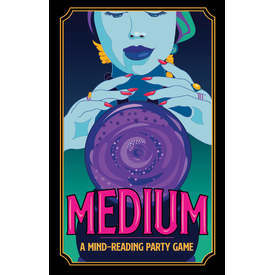 Alliance Alliance Games: Medium