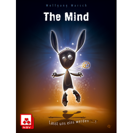 ACD ACD: The Mind