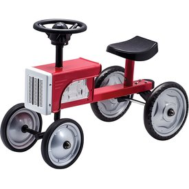 Schylling Schylling: Tractor Ride-On