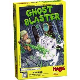 Haba Haba Games: Ghost Blaster