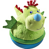 Haba: Roly Poly Dragon