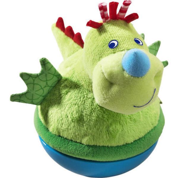 Haba Haba: Roly Poly Dragon