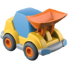 Haba: KUBU Wheel Loader