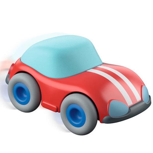 Haba Haba: Kellerbü Red Speedster Car