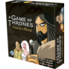 Asmodee: Game of Thrones: Hand of The King