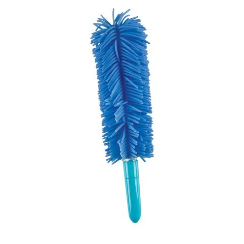 Fashion Angels: Stringy Stretchy Pen Turquoise