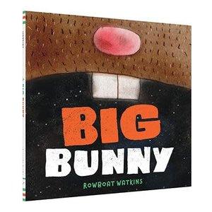 Chronicle Chronicle: Big Bunny