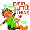 Chronicle: Every little Thing (BB)