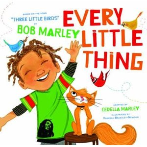 Chronicle Chronicle: Every little Thing (BB)