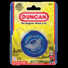 Toysmith Duncan: Butterfly Yo-yo