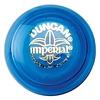 Duncan: Imperial Yo-yo