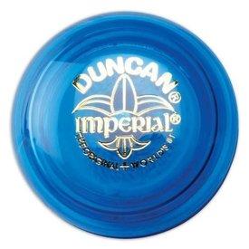 Toysmith Duncan: Imperial Yo-yo
