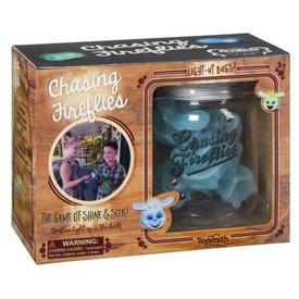 Toysmith Toysmith: Chasing Fireflies