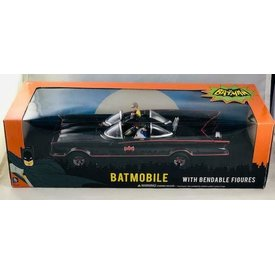 Toysmith Toysmith: Batman Classic