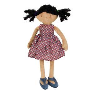 Great Pretender Great Pretenders: Leota Doll
